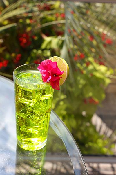 Cocktail-Green-02-web.jpg