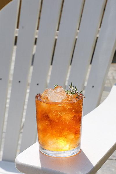 Cocktail-TeaThyme-02-web.jpg