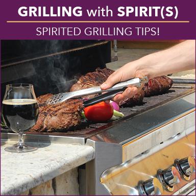 GrillingWithSpirits-SQ-PartyPlanning.jpg