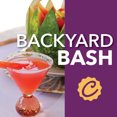 BackyardBash-SQ-PartyPlanning.jpg
