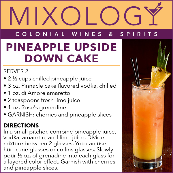 PineappleUpsideDownCake-Mixology-Aug19.jpg