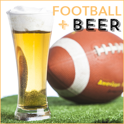FootballBeer-BeerBlog-SQ.jpg