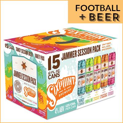 FootballBeer-BeerBlog-.jpg