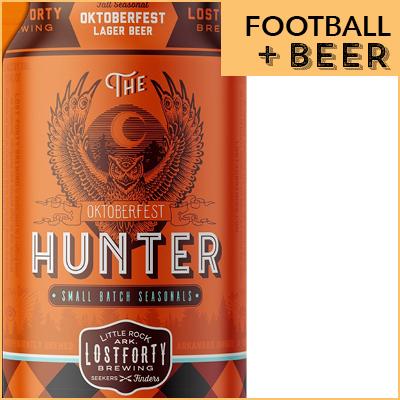 FootballBeer-BeerBlog-3.jpg