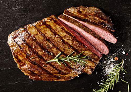Grilling-Recipe-MakersFlankSteak.jpg