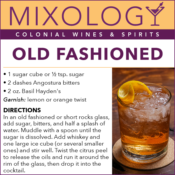 OldFashioned-Mixology-Sept19.jpg