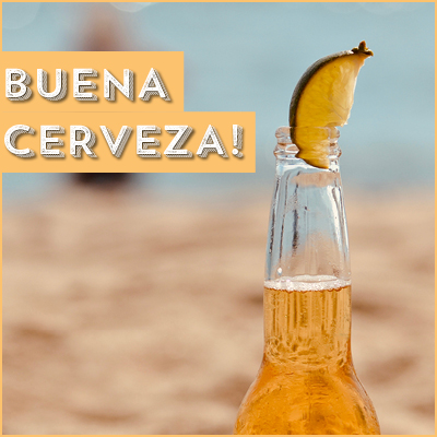 BuenaCerveza-BeerBlog-SQ.jpg