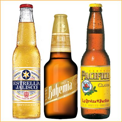 BuenaCerveza-beers.jpg