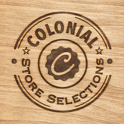StoreSelections-CWS-LOGO-Wood-web500x500.jpg