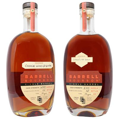 Barrel Bourbon Store Selections Bottles.jpg
