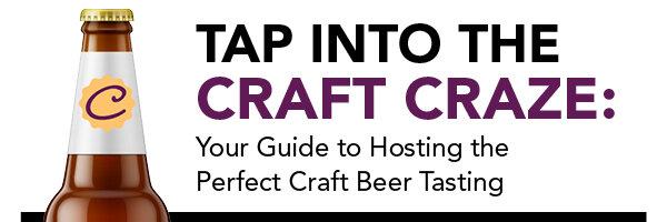 PartyPlanning-Header-BeerTasting.jpg