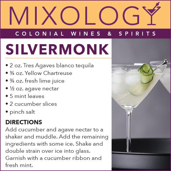 Silvermonk-Mixology-Oct19.jpg