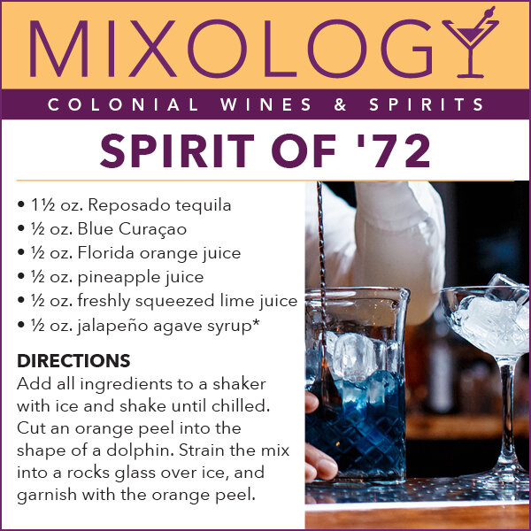 SpiritOf72-Mixology-Oct19.jpg