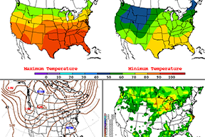 Archived Weather Maps_2x3_96dpi.png