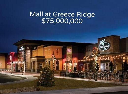 The-Mall-at-Greece-Ridge----Rochester,-NY.jpg