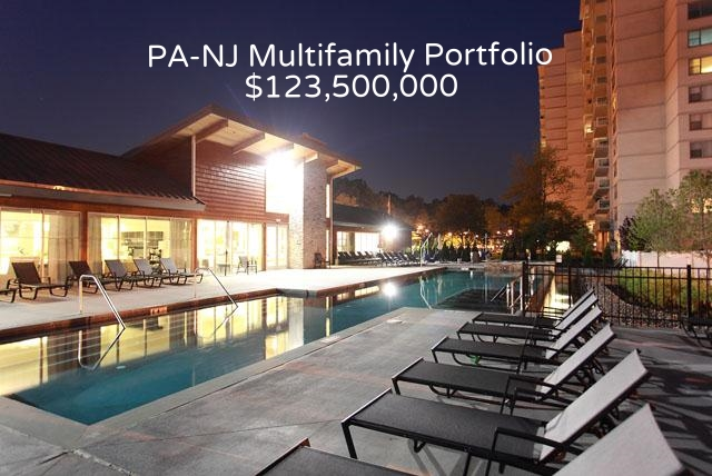 the-grand-apartments-popular-click-here-to-see-the-grand-cherry-hill-apartment-homes-photos-and-at-apartments.jpg