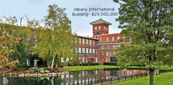 Albany-Lofts-at-One-Broadway-Albany-NY.jpg
