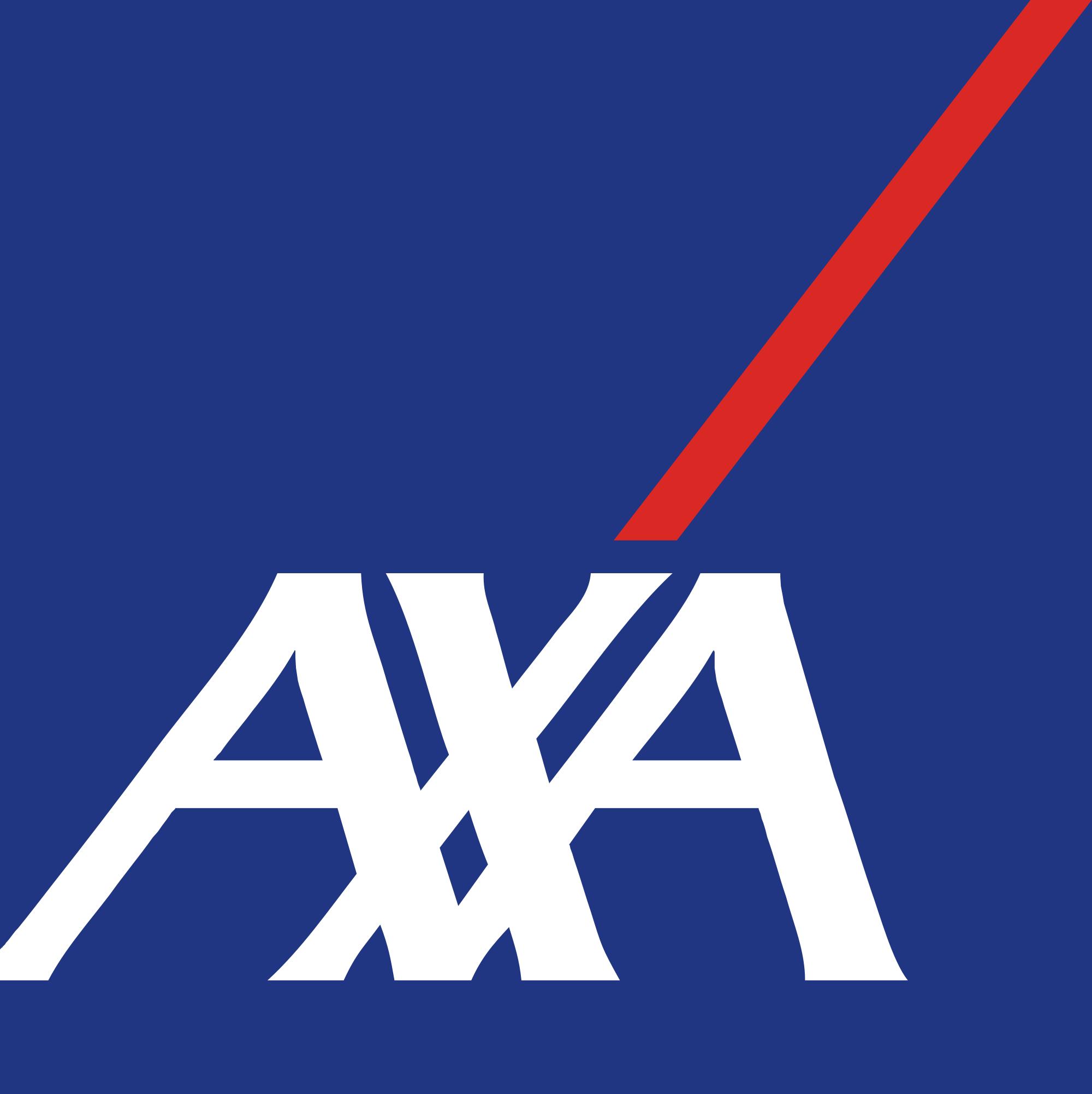 AXA organise des evenements au Remix Coworking.png