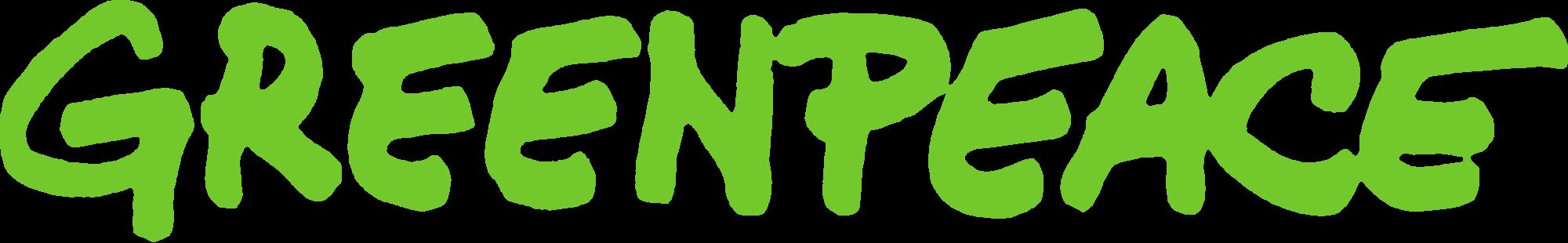 Greenpeace organise des réunions au Remix Coworking.png