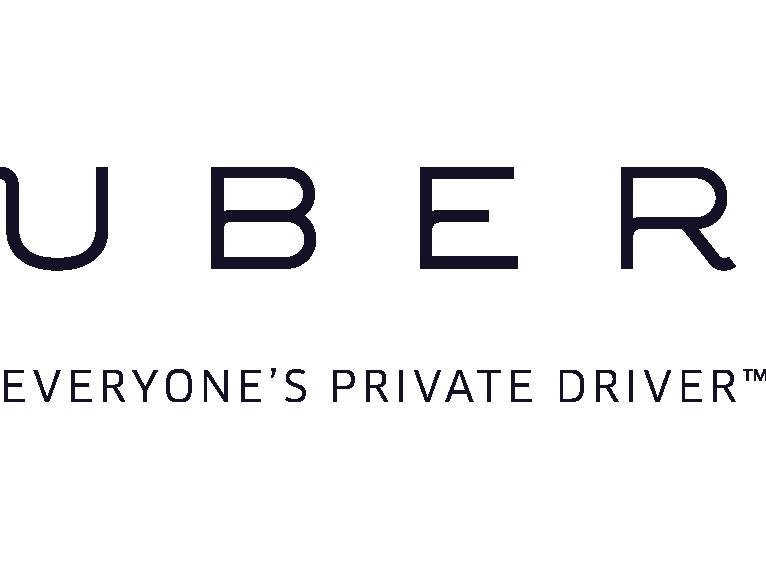 Uber organise des réunions au Remix Coworking.png