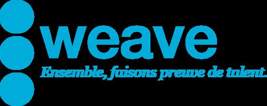 Weave organise des meetings au Remix Coworking.png