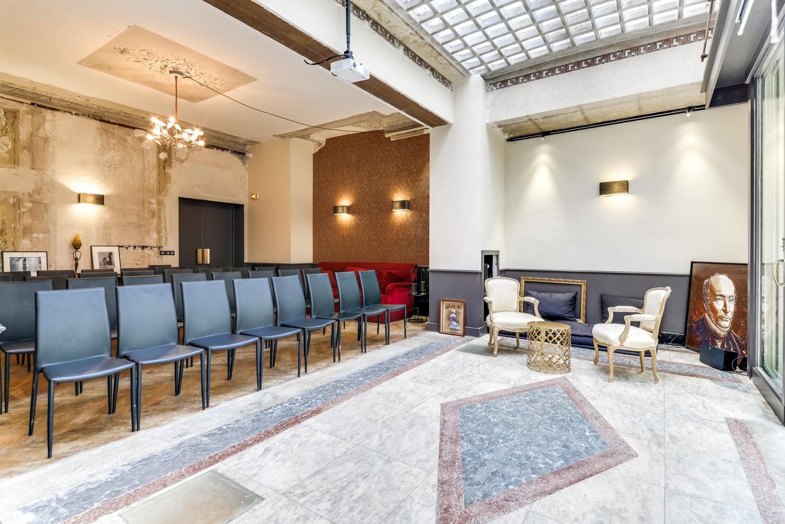 Salle de Conférence - Espace de coworking - Remix Saint-Lazare.jpg