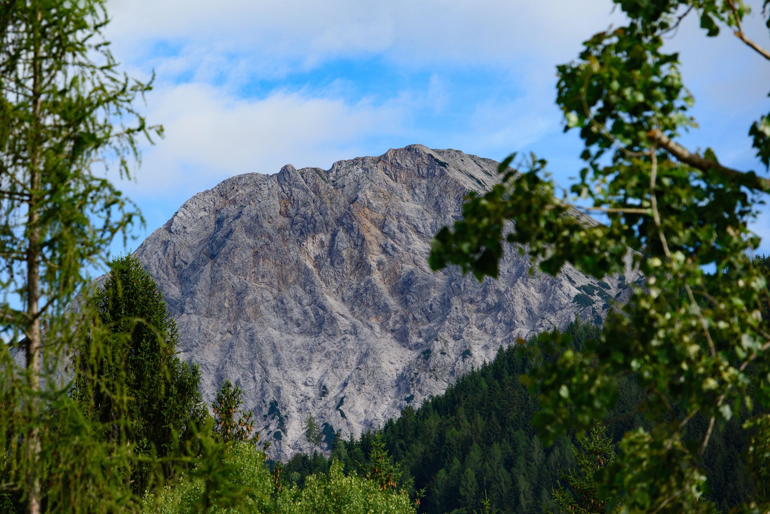 Faak am See, Austria