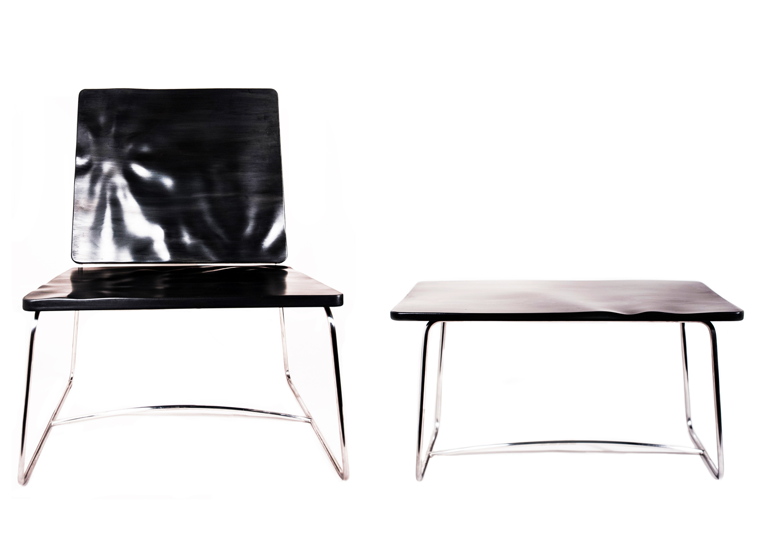 Sellers_Erica_ChairAndTable_Front.png