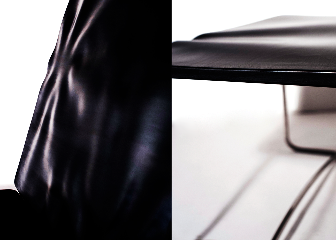 Details_Chair_Table.png