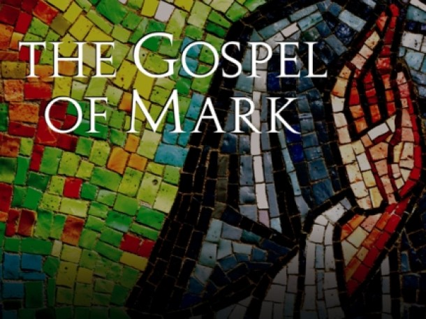 the-gospel-of-mark1-e1321668849133.jpg