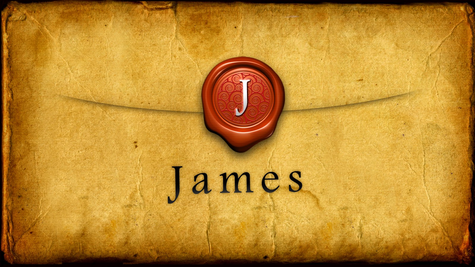 james_wide_t.jpg
