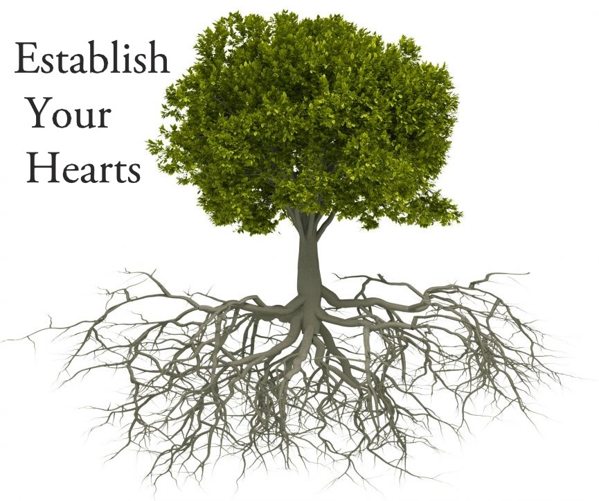 Establish Your Heart 2.jpg