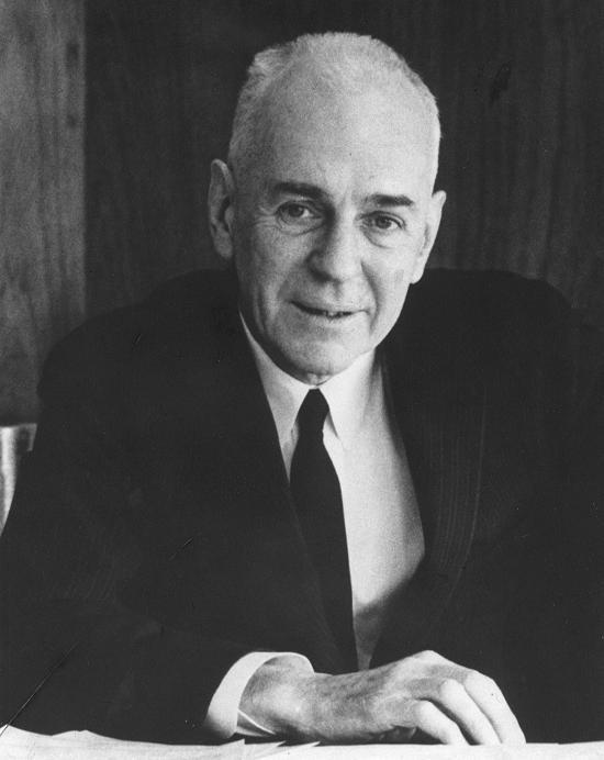 John Caples  [1900–1990]