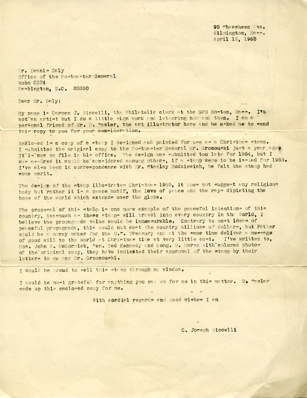 letter_to_daly.jpg