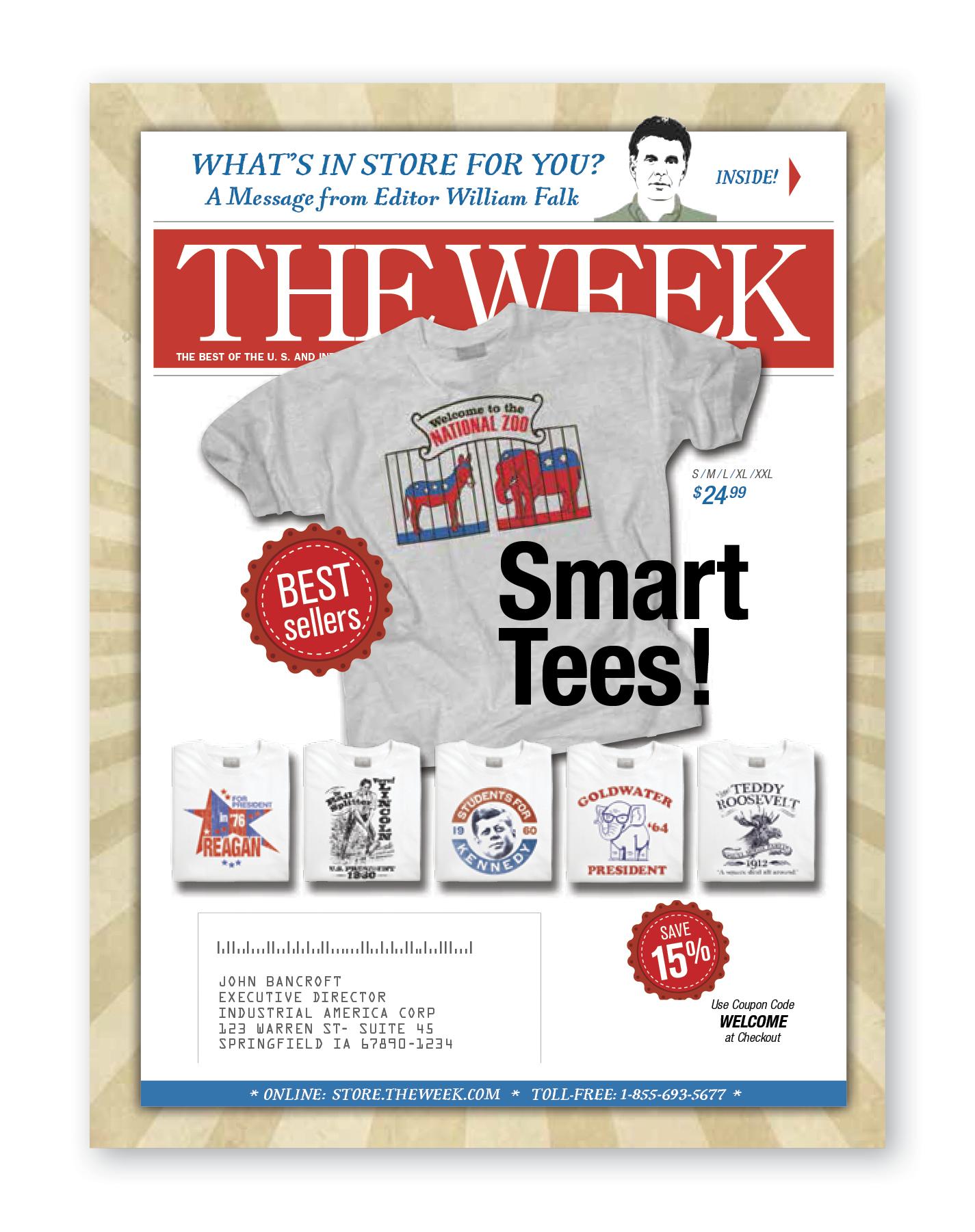 TWK+MTF Ads-Wraps-Catalogs5.jpg