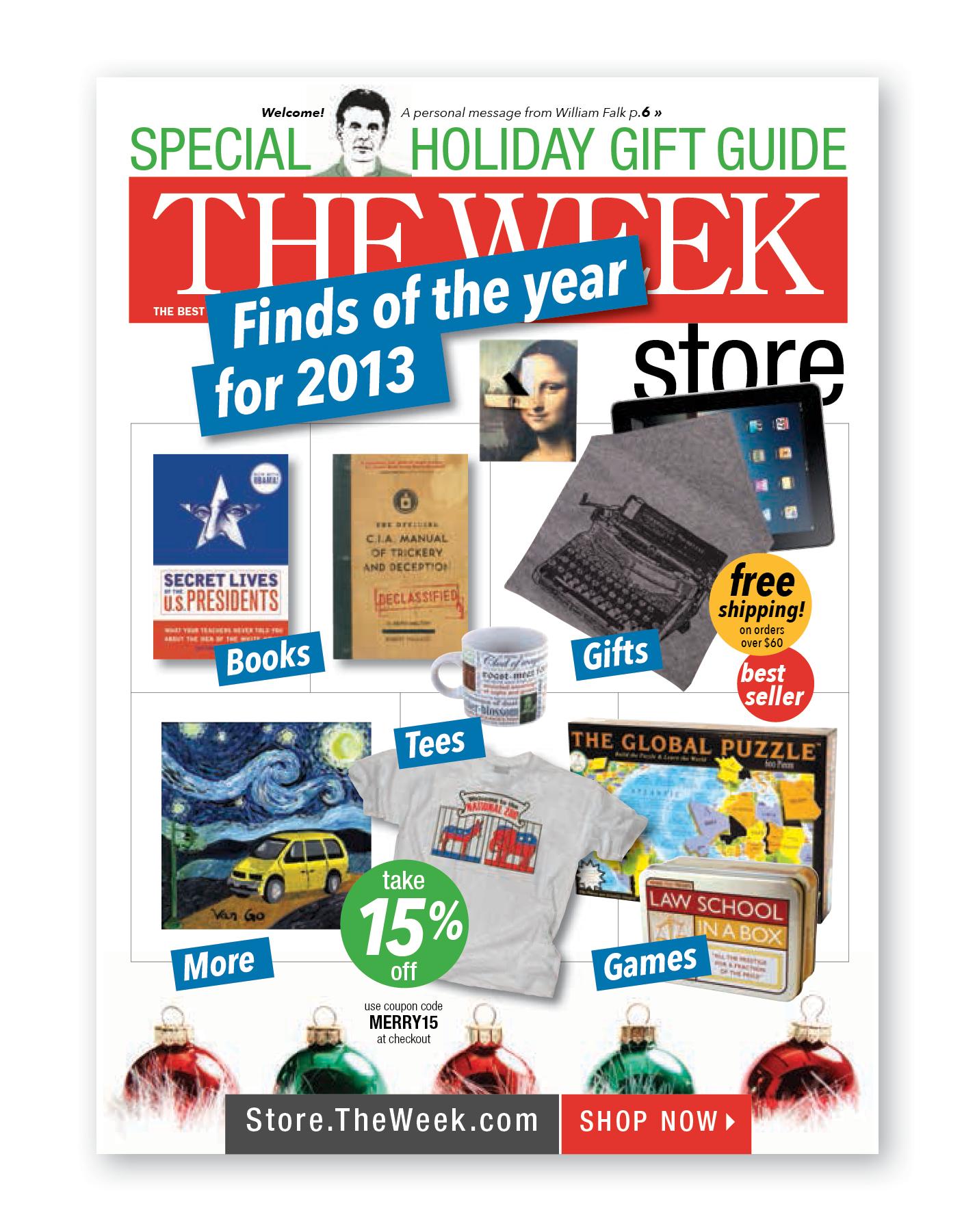 TWK+MTF Ads-Wraps-Catalogs6.jpg