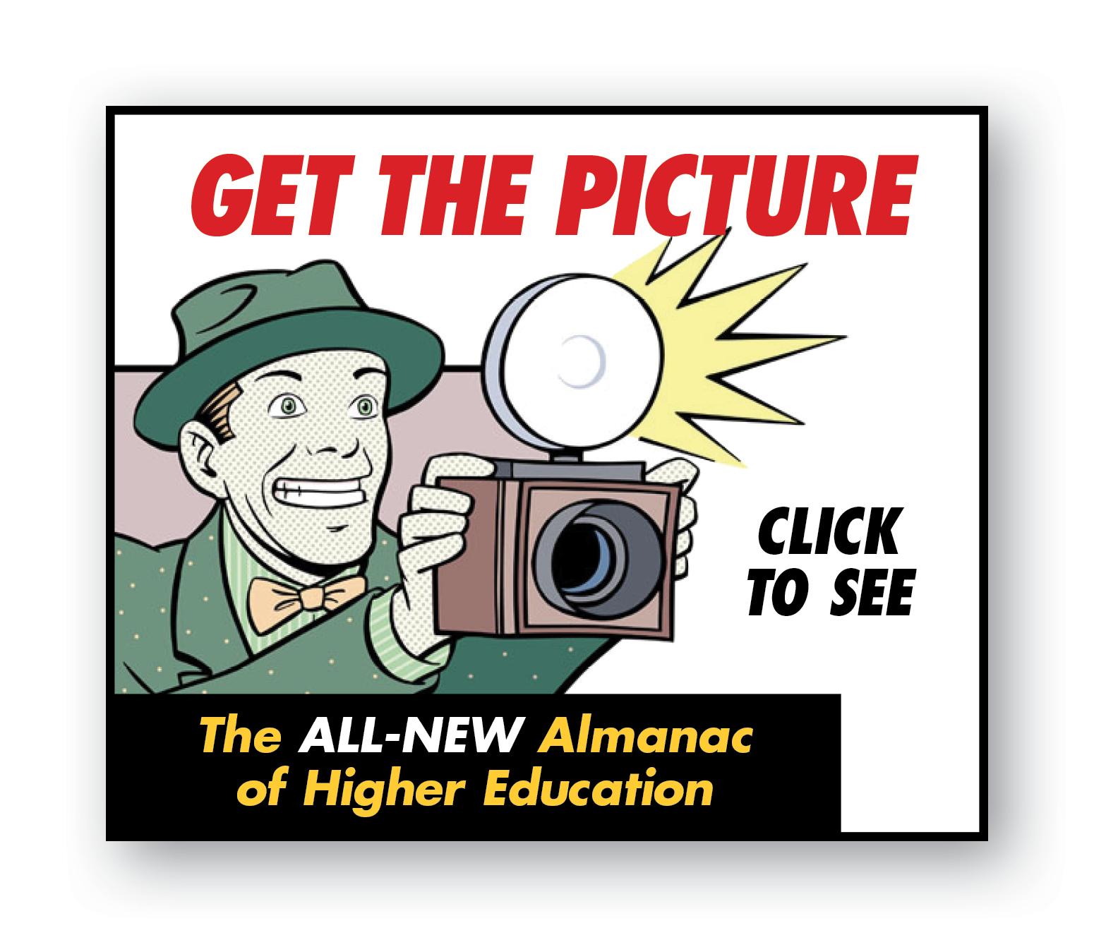 CoHE Alamanc SS 300x250 shadow5.jpg
