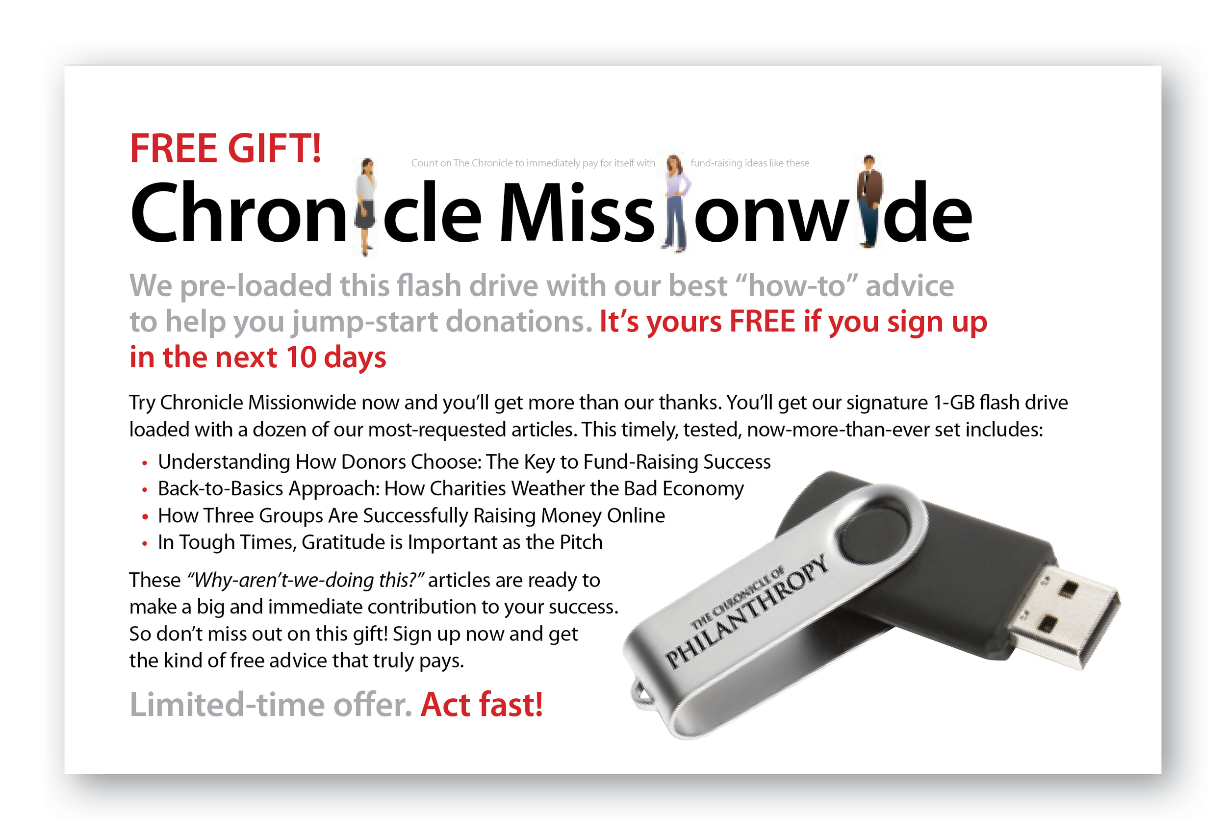 CoP Missionswide Flash Drive.jpg
