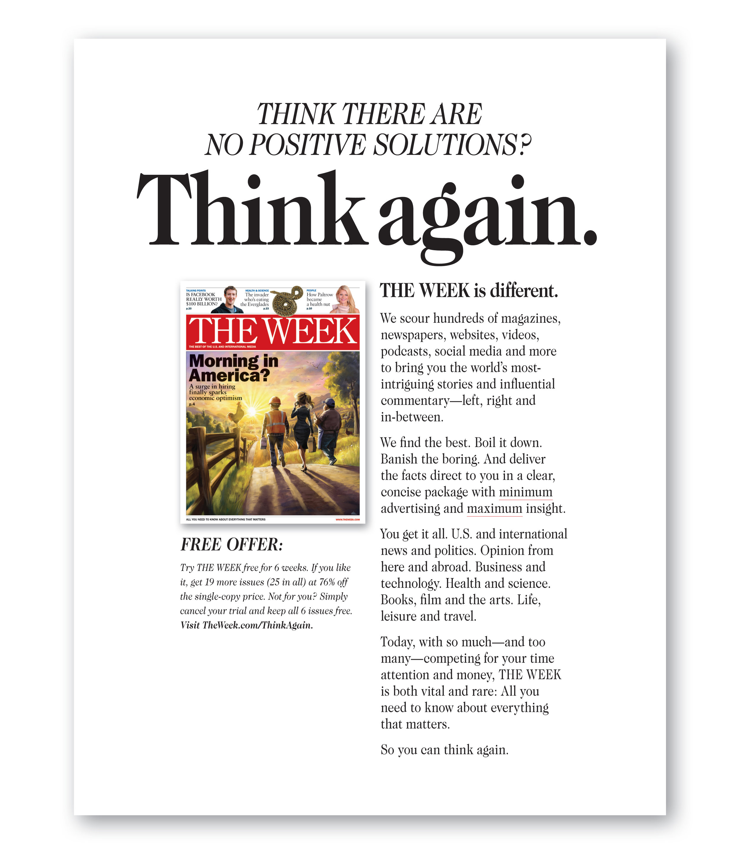 Think-Again-Space-Ads-5.jpg