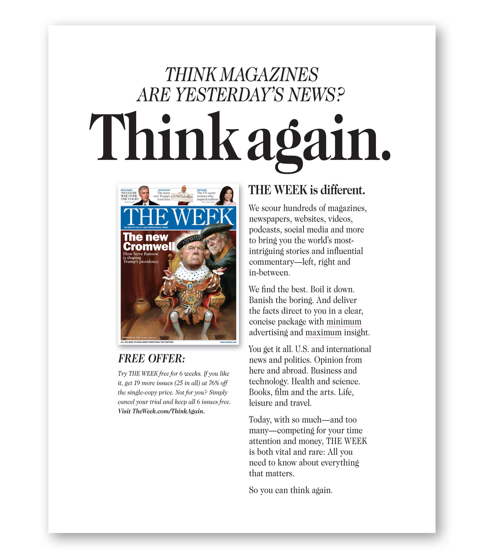 Think-Again-Space-Ads-4.jpg