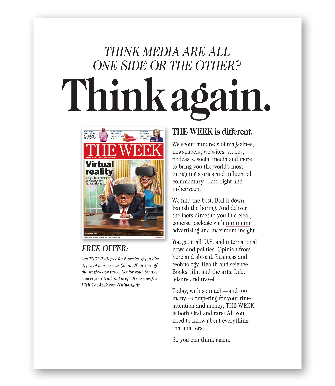 Think-Again-Space-Ads-3.jpg