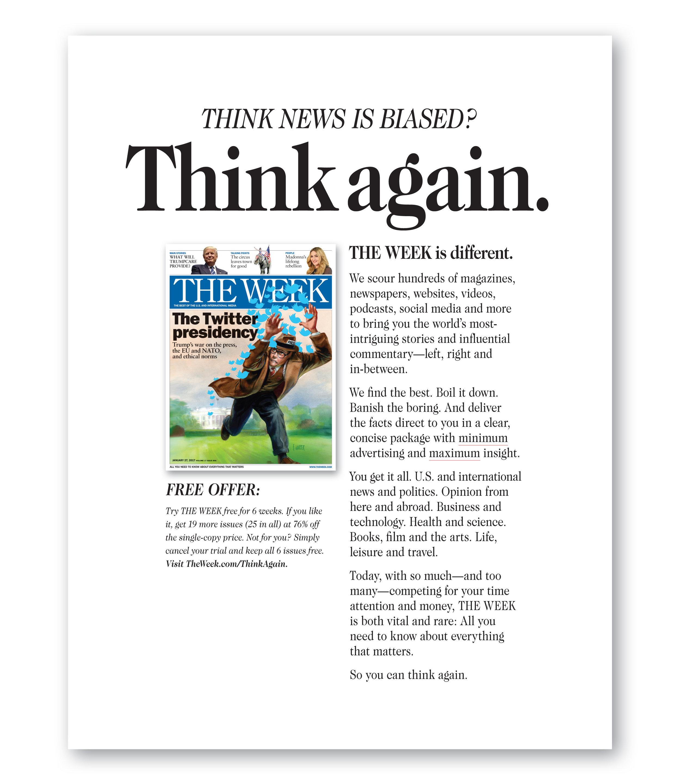 Think-Again-Space-Ads-2.jpg