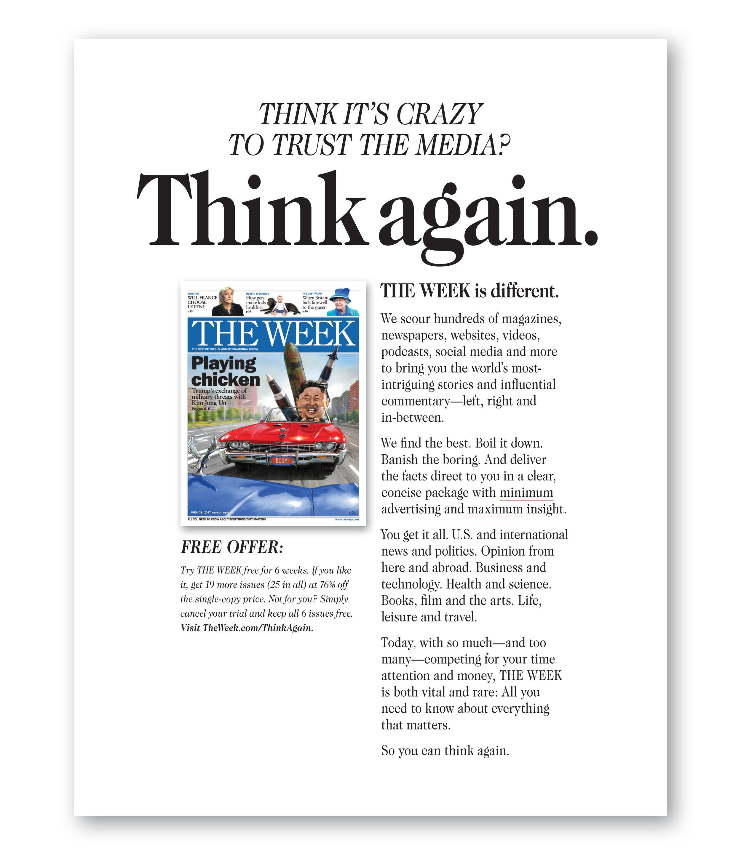 Think-Again-Space-Ads-1.jpg