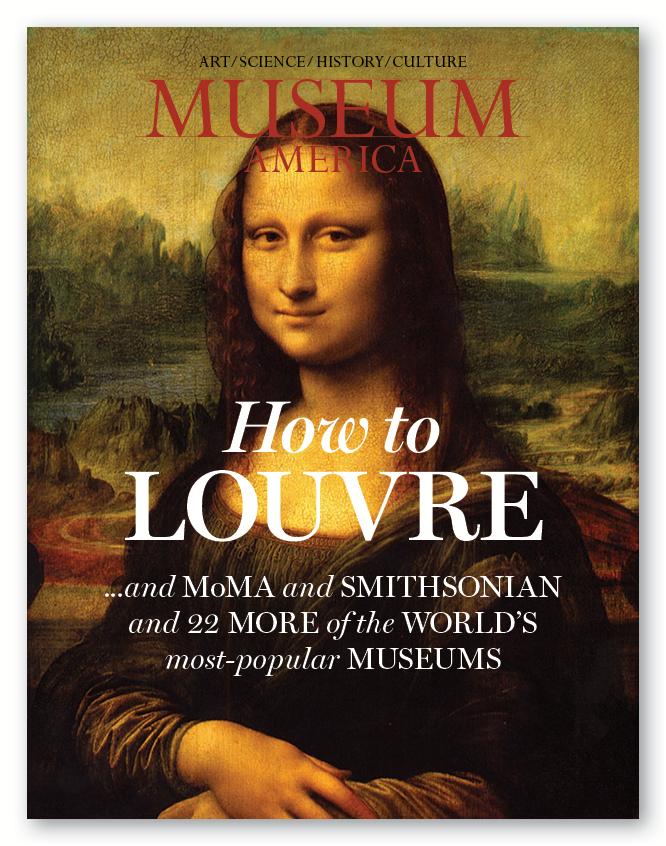 Museum America Cover 2.jpg