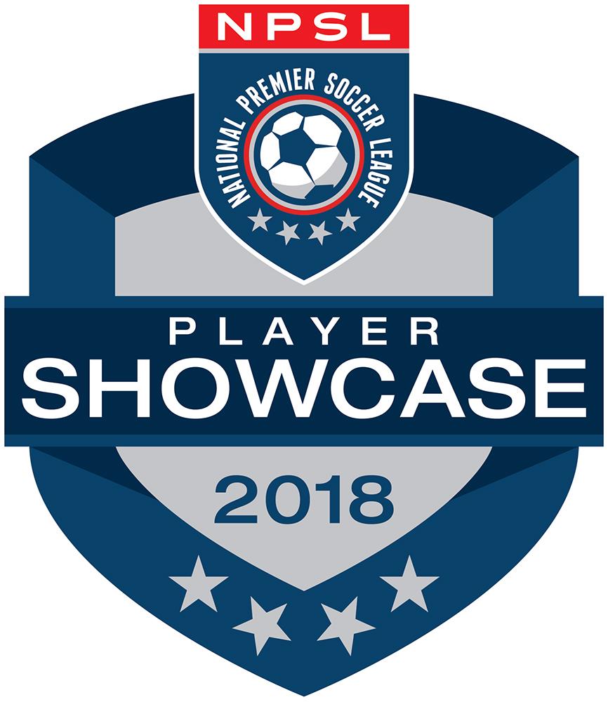 NPSL_Showcase_Logo.jpg