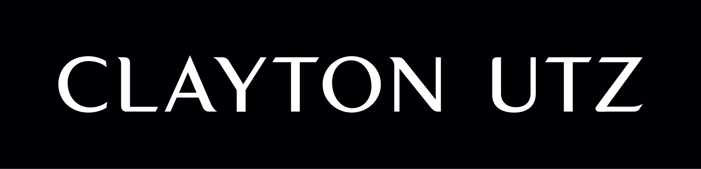 Clayton_Utz_Logo_Tab_RGB.jpg