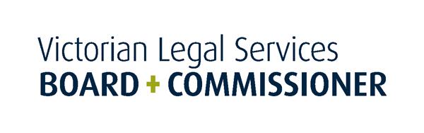 VLSBC_Logo - 2014-07-04 - Combined_RGB - PNG version.PNG