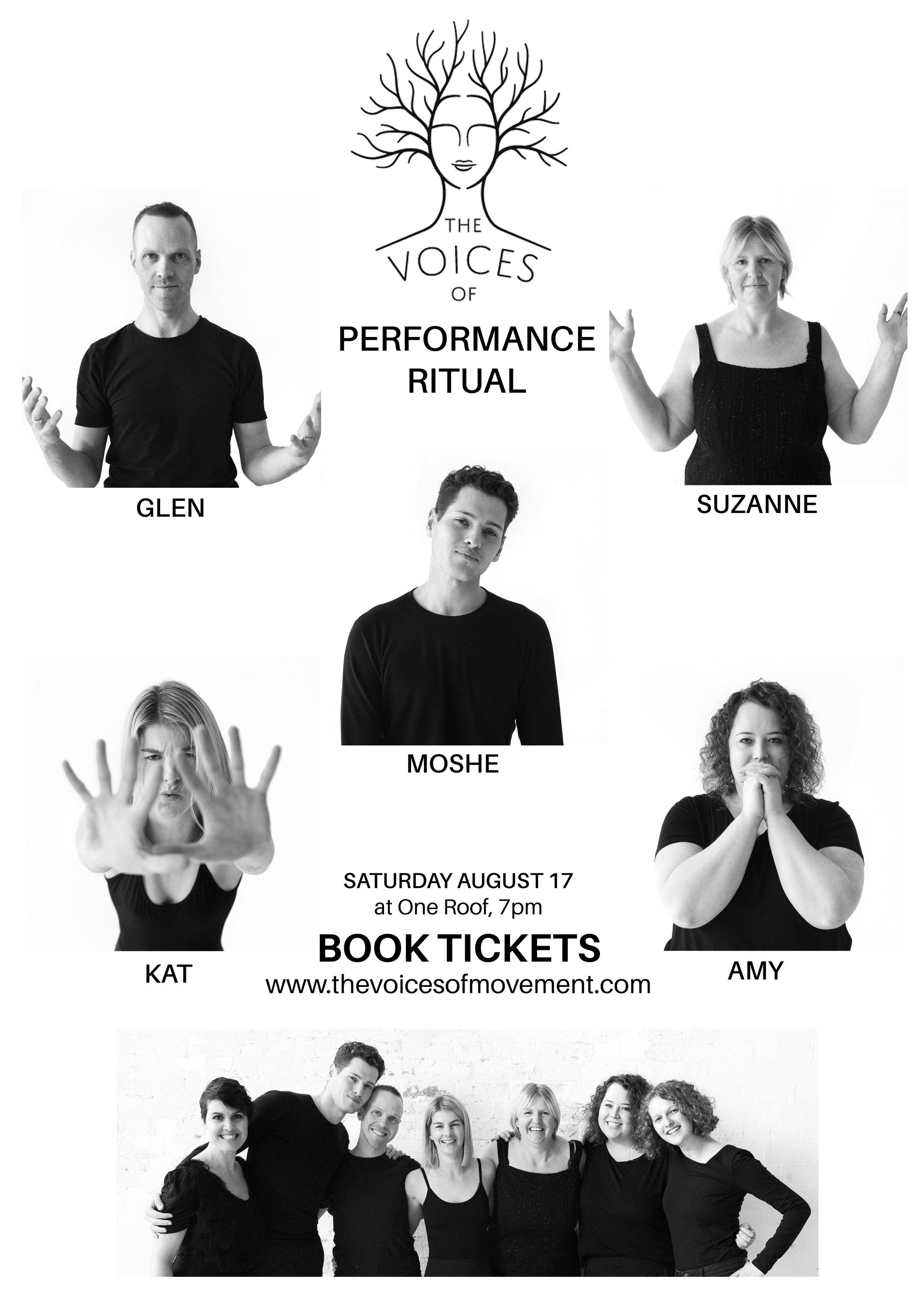 VoicesOf10_poster_nobleed_JPEG.jpg