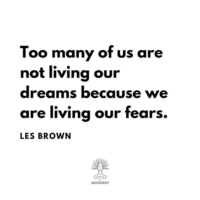 The fear voice is one of the most common inner voices that subconsciously rules the decisions we make on a daily basis. ⠀ Until we take the time to meet and express our fears, we may never actually follow our true path and what we're here to do. ⠀ By expressing this voice creatively, we can release the fear and set inner boundaries with it ruling our decisions. ⠀ ⠀ This is one of the voices we work with in our programs, next one starts Oct 2nd and there are only 2 spots remaining. If you want to move past the fear that's blocking you from starting that business, putting yourself out there more and caring less about other people judging you...get in touch
