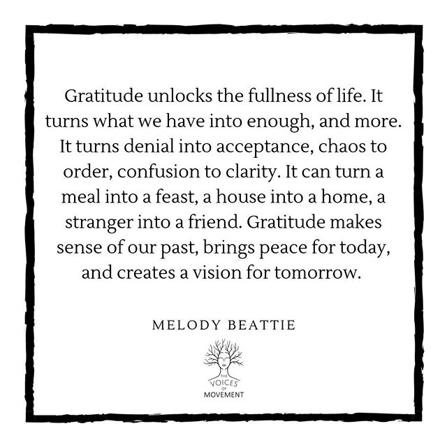 We absolutely love this! ⠀ ⠀ What are you grateful for today?